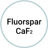 Manufacturing of Fluorine Products